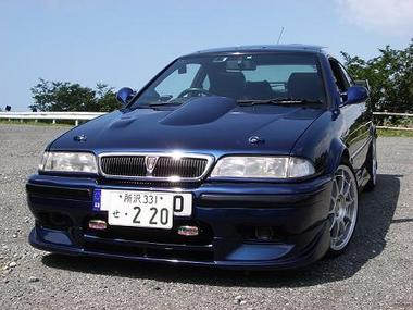 2005814