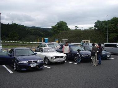 2006514