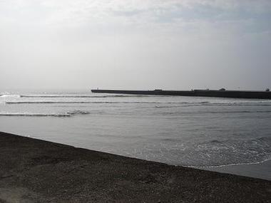 2006711