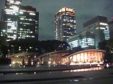 2008715