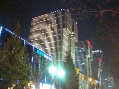20103232