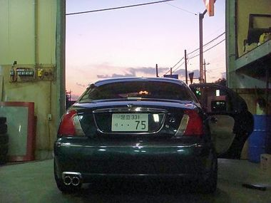 2011122