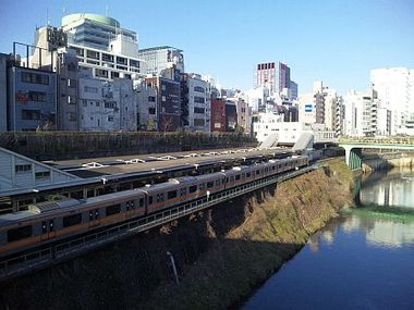 2011312