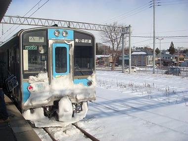 20111221