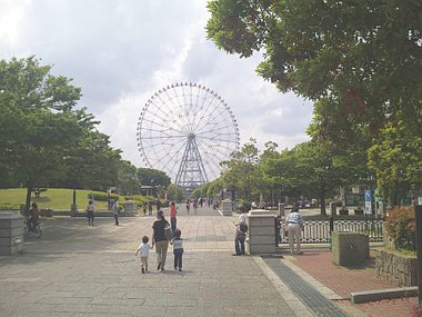 2012641