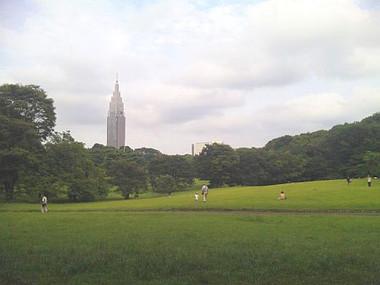 2012922